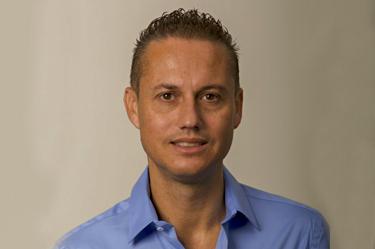 Kurt van Essen